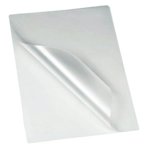 matt-self-adhesive-film-for-cold-lamination enl